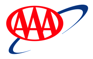 Bryant's Towing is a Vendor of AAA Roadside Assistance