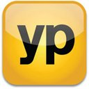Link to Bryant's Towing on YellowPages.com